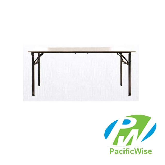 Foldable Table (47.24 inch L)