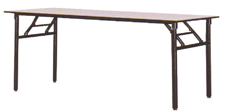 Folding Table / Banquet Table 1500mm(w) x 750mm(d) x 760mm(h)