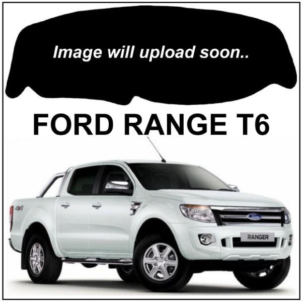 Ford Ranger T6 Accessories Malaysia Html Autos Post