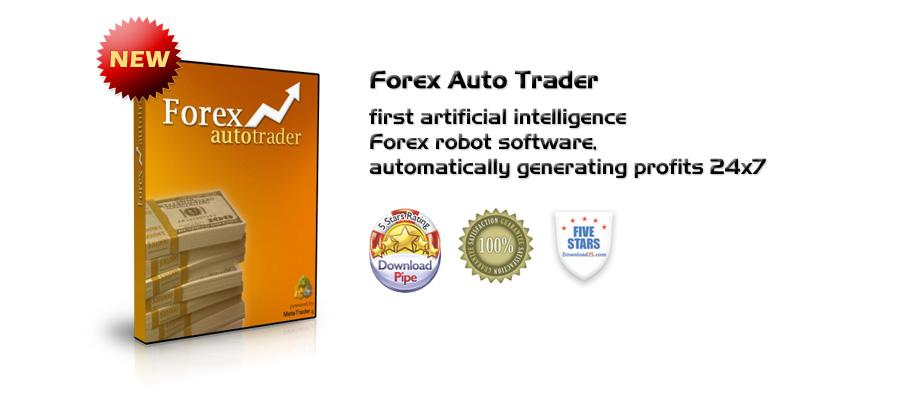 Renko Forex Trading Systems
