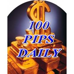 Z 100 forex trading system download