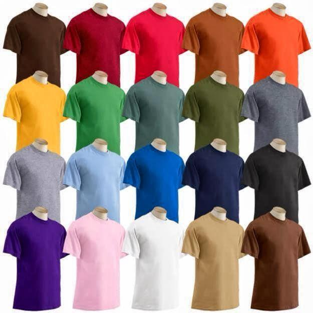 Foursquare t shirts round neck end 4 7 2015 4 15 pm for T shirt printing stonecrest mall
