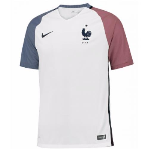 FRANCE AWAY SHIRT 2016 (ORIGINAL) S,M,L,XL