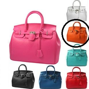 63e133a1f8d6 hermes bags price malaysia