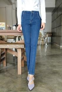 Free shipping high waisted jeans online store. Best high waisted jeans for sale. Cheap high waisted jeans with excellent quality and fast delivery. | tentrosegaper.ga