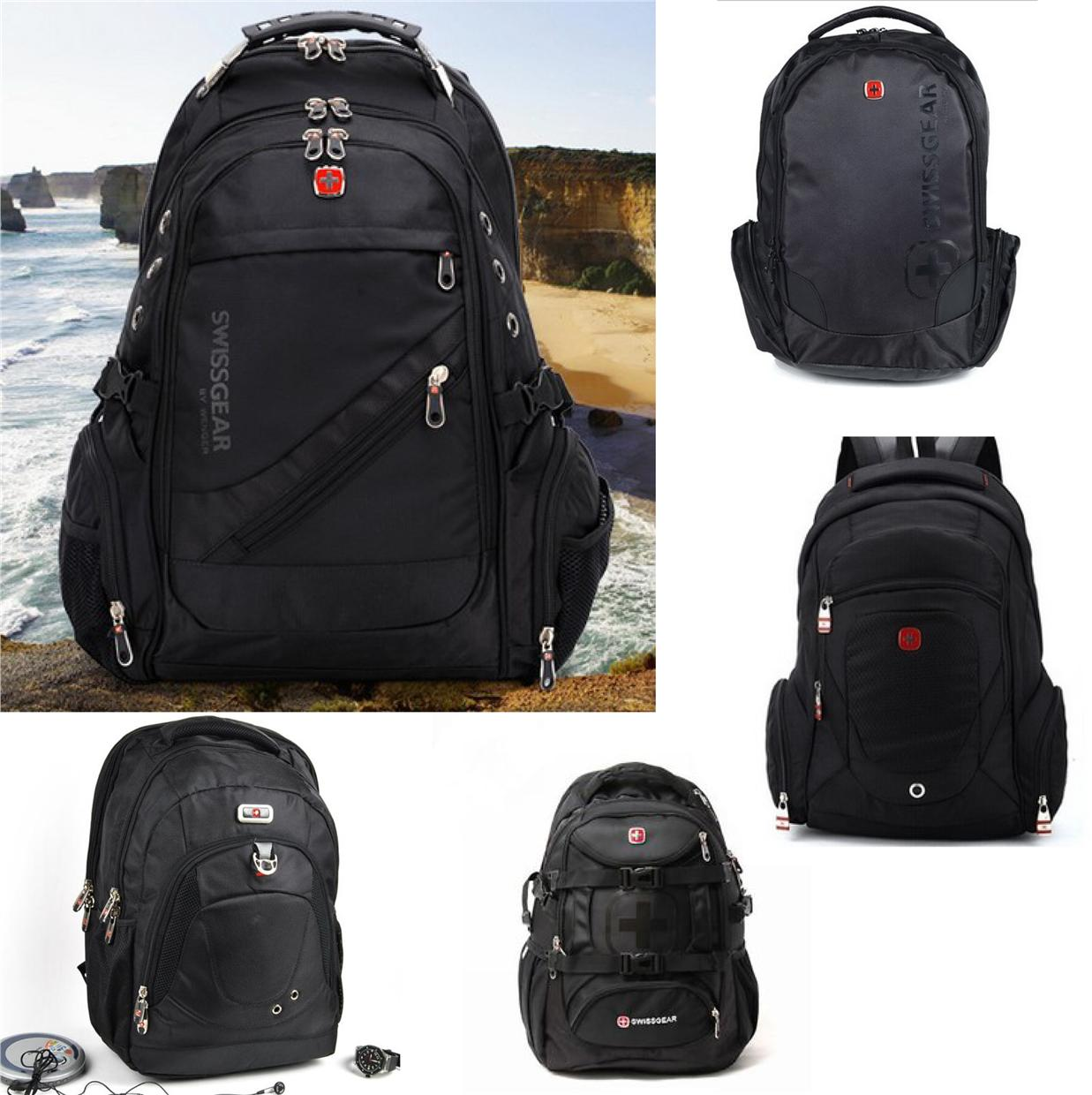 swiss gear backpack malaysia Backpack Tools