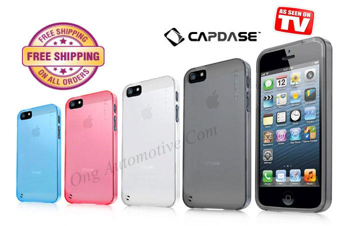Free iPods, Free iPhone 5, Free iPod Nano's and more. Welcome to a-free-ipod. We aim to bring you the best in Apple's iPod and iPhone range for FREE. In order to get your Free iPhone 5, Free iPod or any gift you choose, you must follow a very simple three step process.. Step 1- You must first choose a gift and sign up to the freebie site.