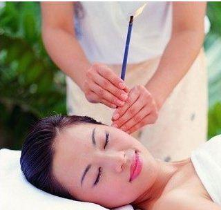 FREE SHIPPING WITHIN PENISULAR MALAYSIA ^^> Ear Candles