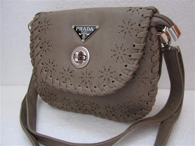 679d0f35f8 Prada Sling Bag For Women With Popular Photo In Singapore