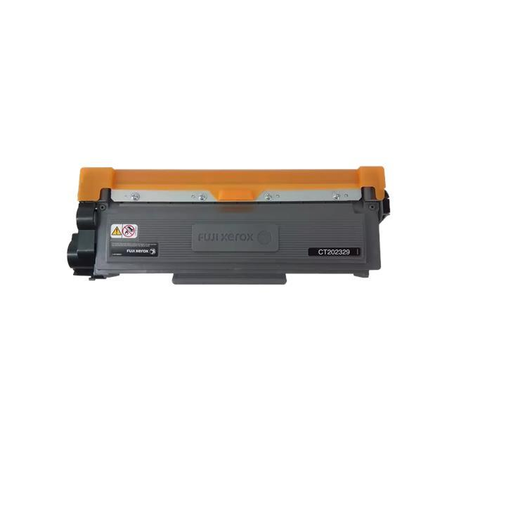 Fuji Xerox P225/265 Compatible Toner Cartridge