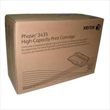 Fuji Xerox P3435 Genuine Cartridge ( 10K ) CWAA0763 , 106R01415