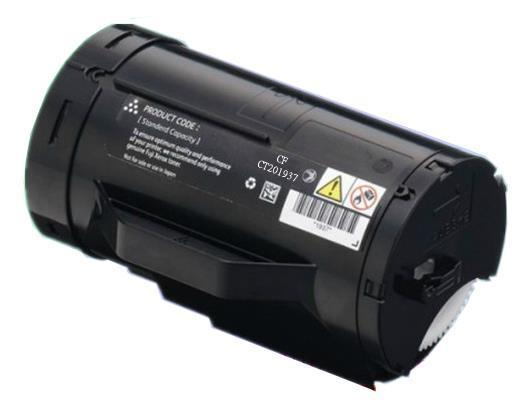 Fuji Xerox P355 High Quality Compatible Toner