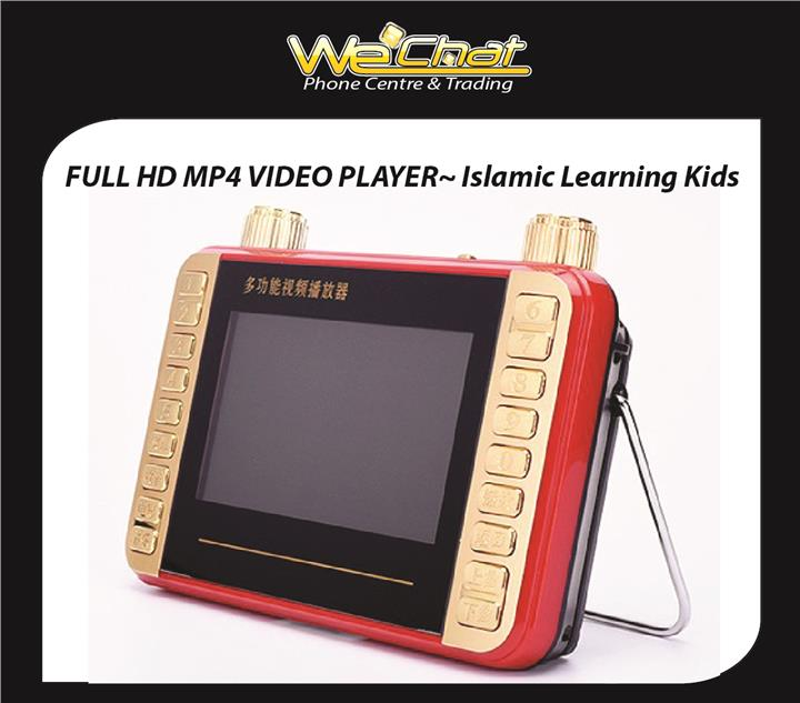 Full Hd Mp4 4 3 39 39 Video Player Is End 1 1 2018 12 15 Am