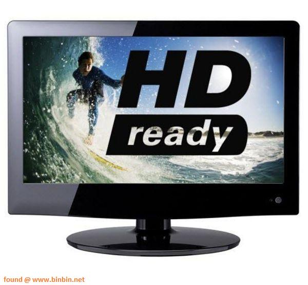 Full HD Multimedia HDD Player Satellite Receiver 3G Ready