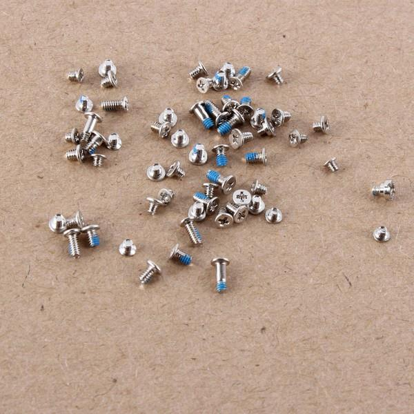Full set of Screw for Iphone 6