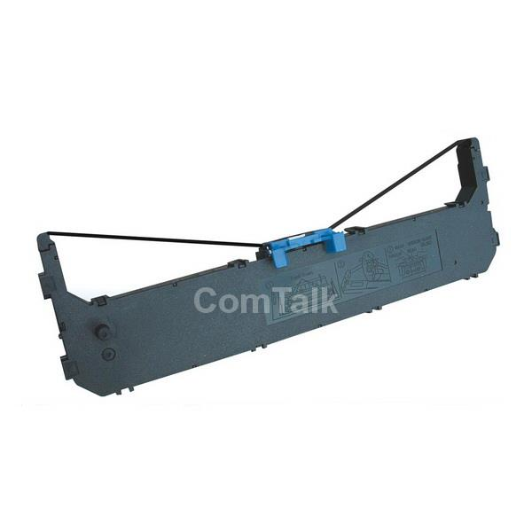 Fullmark Ribbon Compatible For Panasonic KX-P181 (NC188BK) 20 Pcs