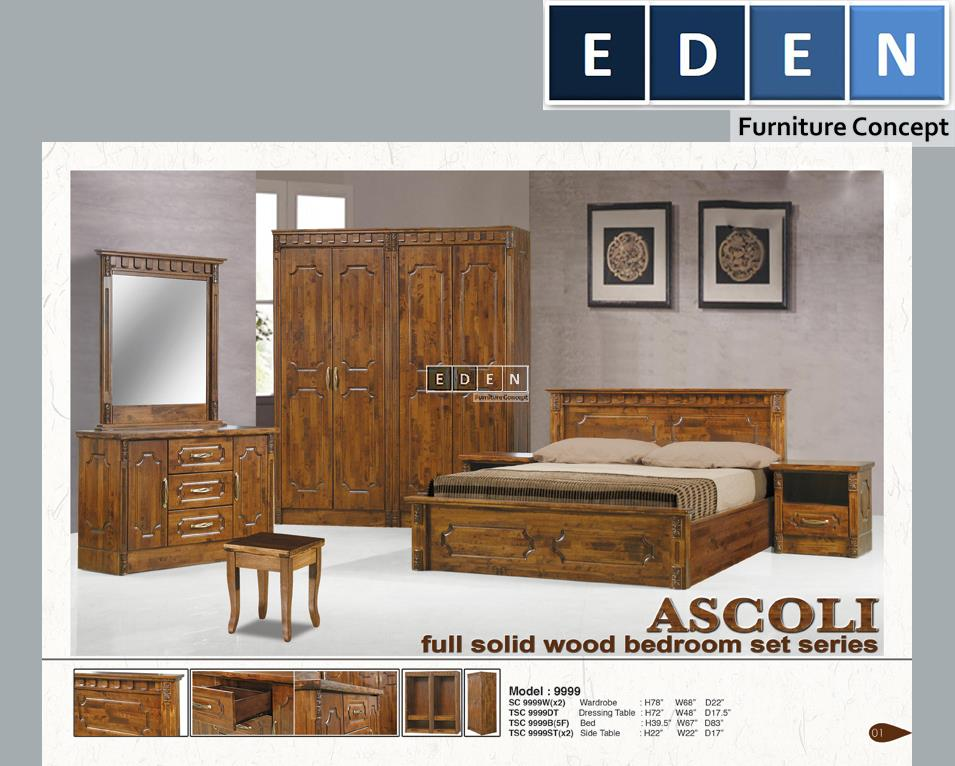 bedroom furniture malaysia malaysia bedroom furniture