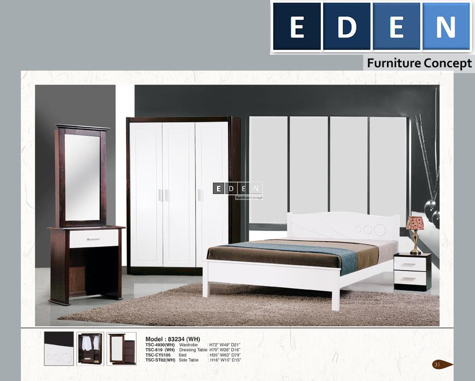 furniture malaysia bedroom set s end 5 17 2017 7 15 pm