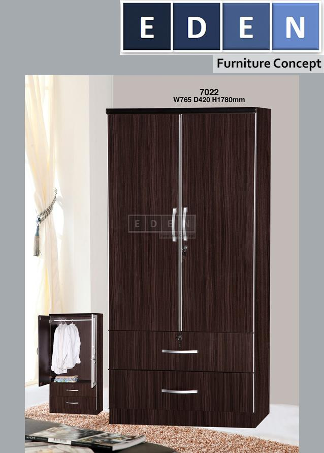 Home Furniture Malaysia Price