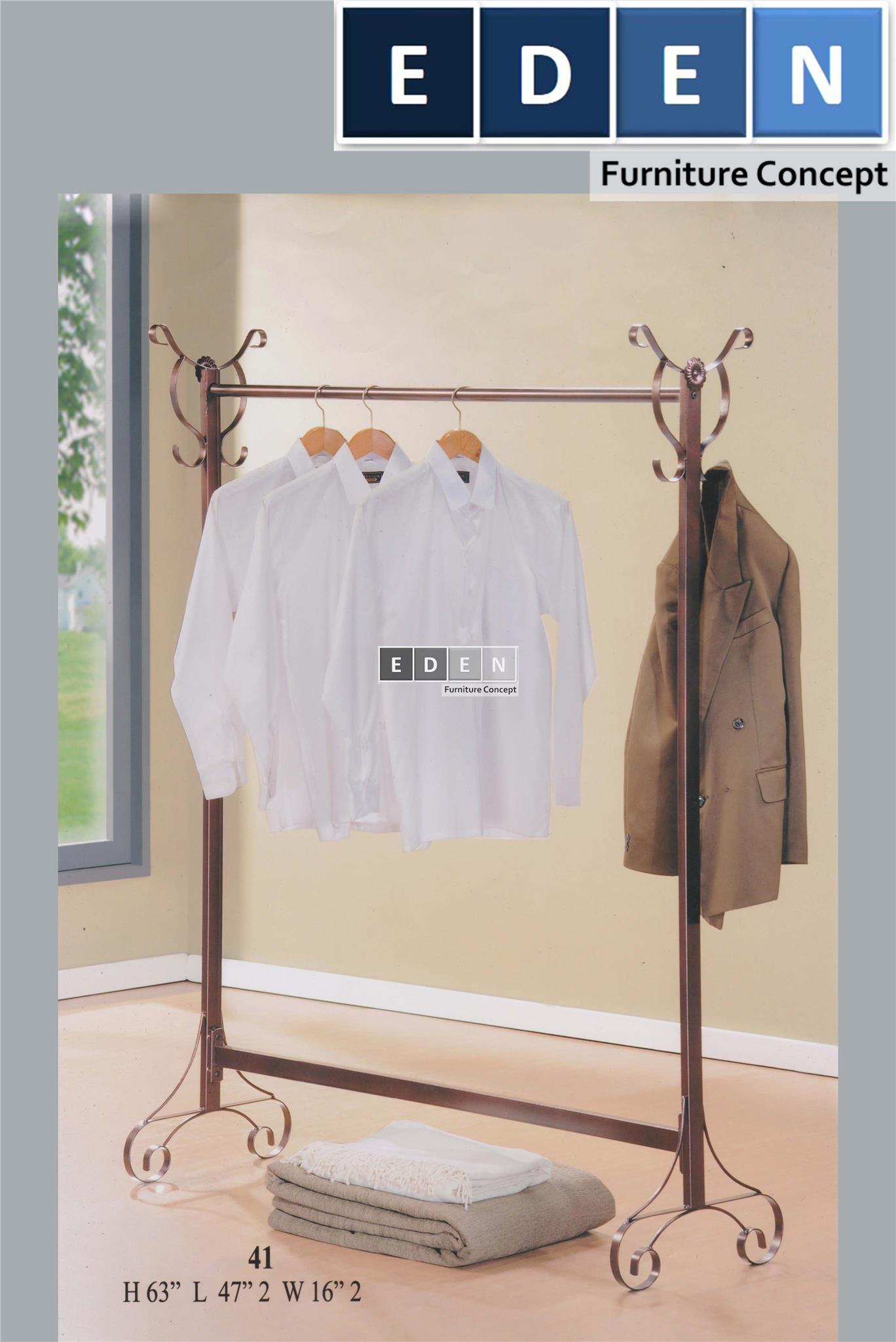 Rack For Sale Malaysia Clothes Rack Malaysia