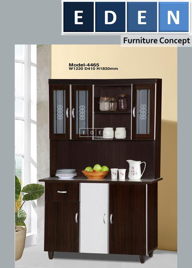 Furniture Malaysia Kitchen Cabinet End 6 5 2016 10 15 Am