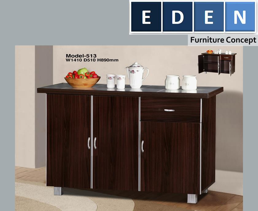 furniture malaysia kitchen cabinet end 6 5 2016 7 15 am