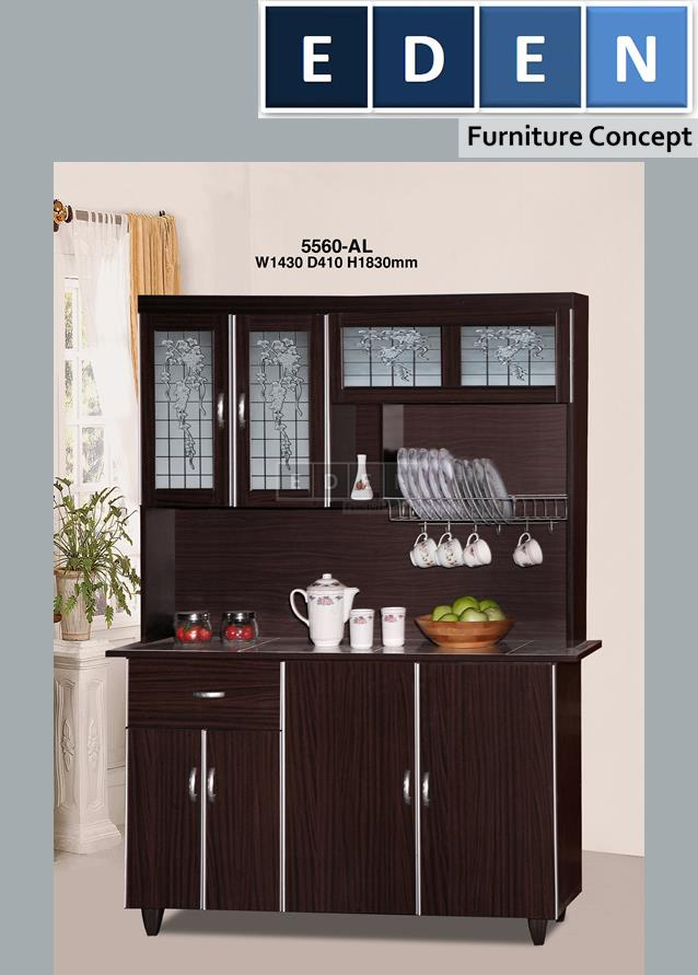 furniture malaysia kitchen cabinet end 5 29 2016 2 15 pm
