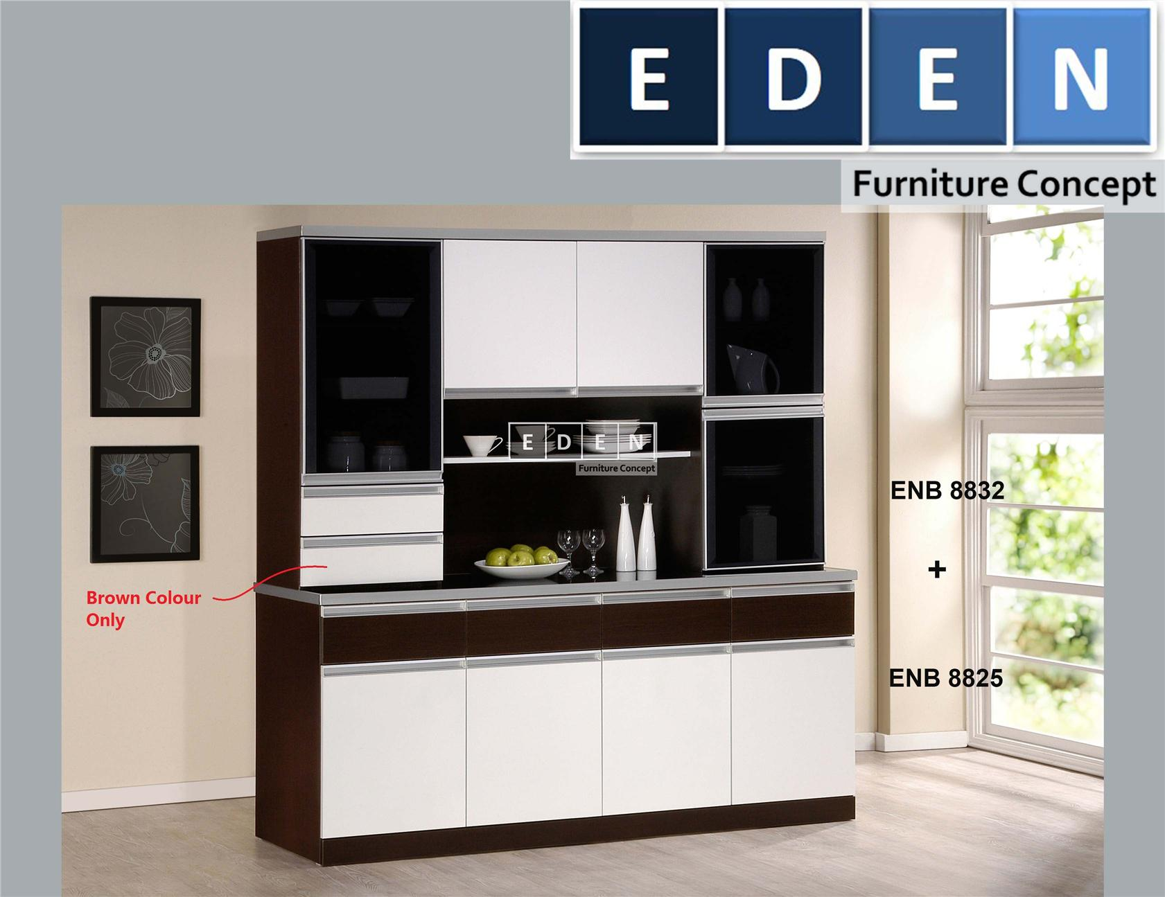 Furniture Malaysia Kitchen Cabine End 5 14 2017 11 15 Pm