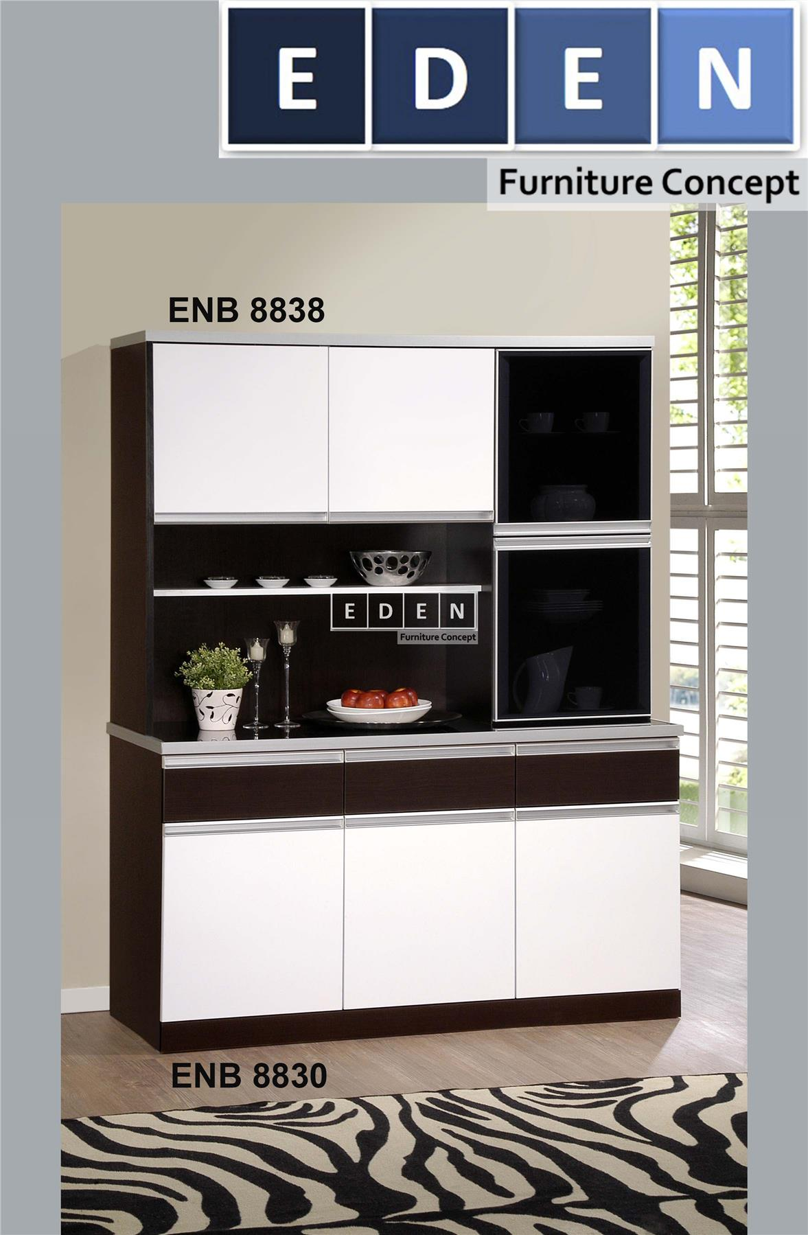 furniture malaysia kitchen cabine end 5 15 2017 11 15 pm