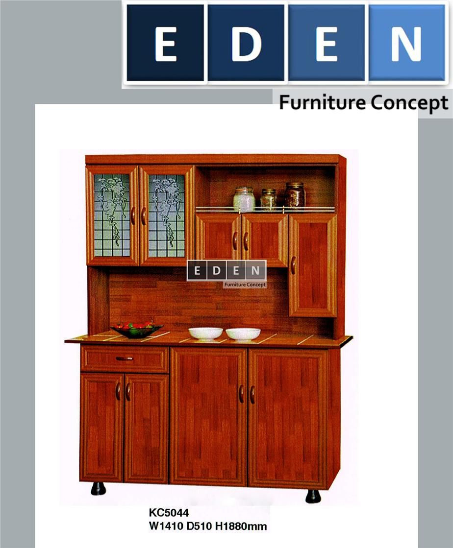 furniture malaysia kitchen cabinet end 9 6 2017 10 15 pm