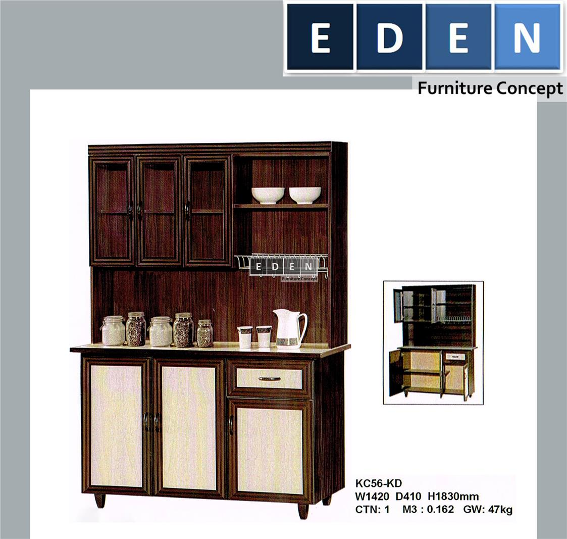 furniture malaysia kitchen cabinet end 8 23 2017 8 15 am