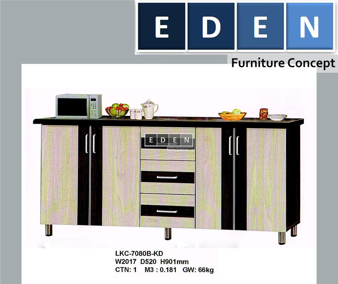 furniture malaysia kitchen cabinet end 9 6 2017 9 15 pm