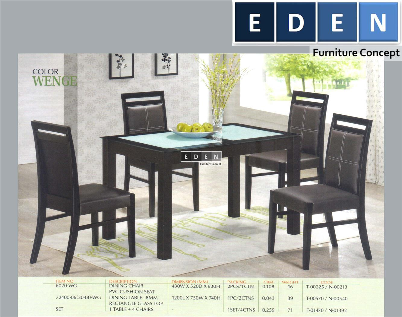 Furniture malaysia kitchen dining end 6 3 2017 12 15 pm for Meja kitchen set