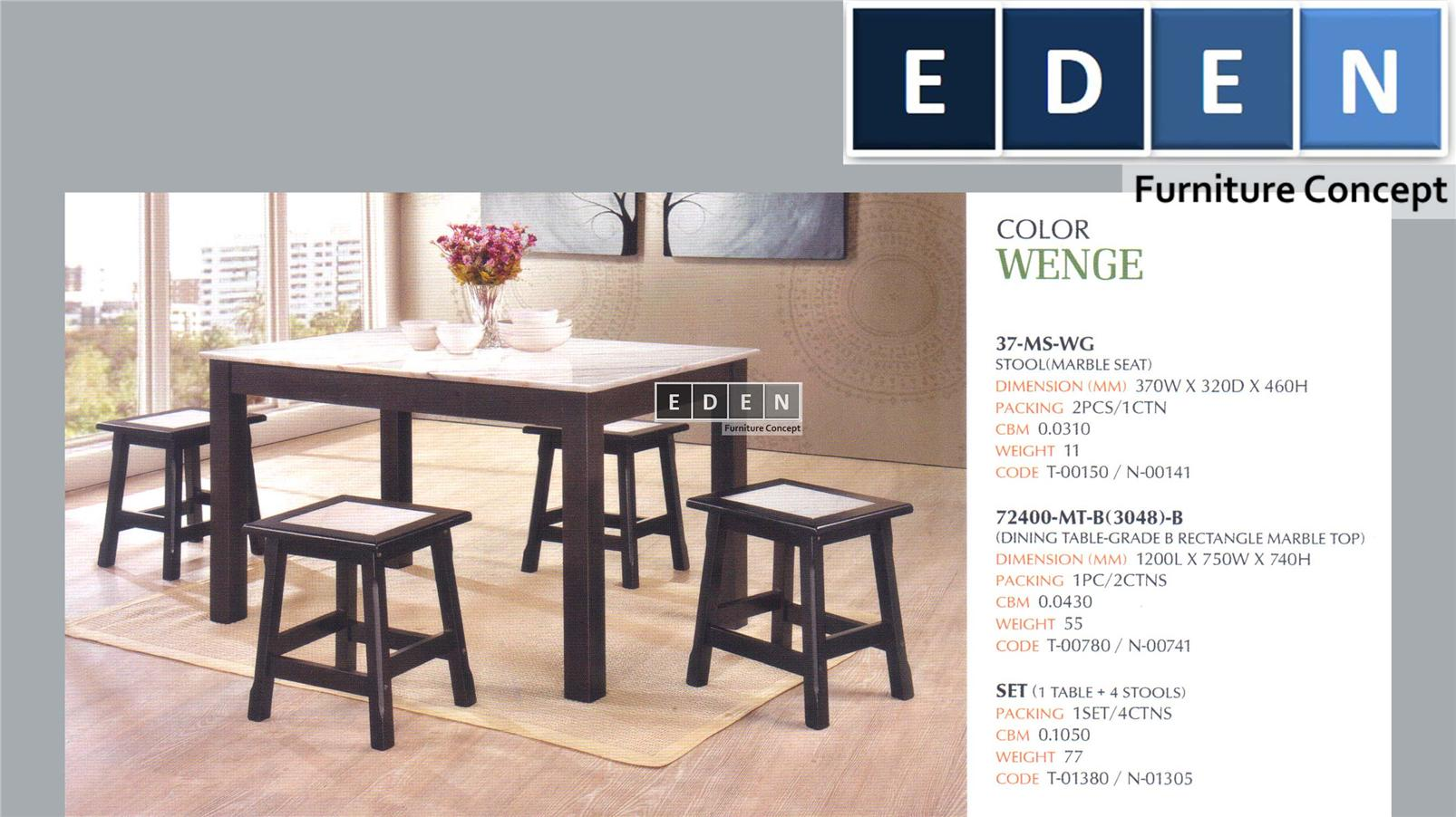 Furniture malaysia kitchen dining end  pm