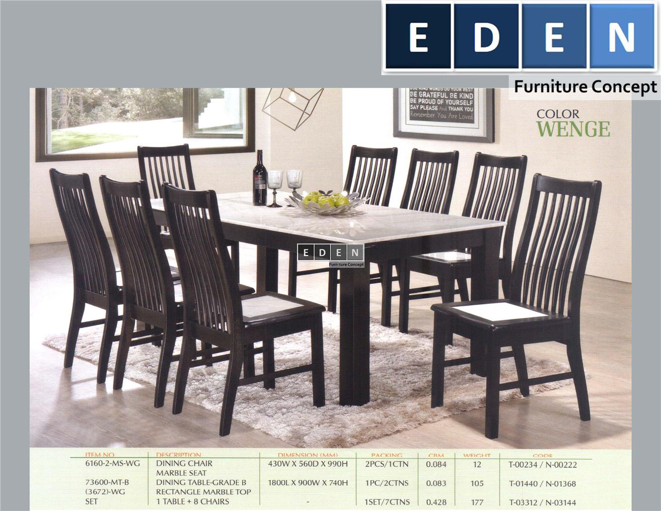 FURNITURE MALAYSIA KITCHEN DINING end 5252017 215 AM : furniture malaysia kitchen dining table set meja makan set 73600 kykstore 1505 26 KYKstore3 from www.lelong.com.my size 1331 x 1030 jpeg 198kB