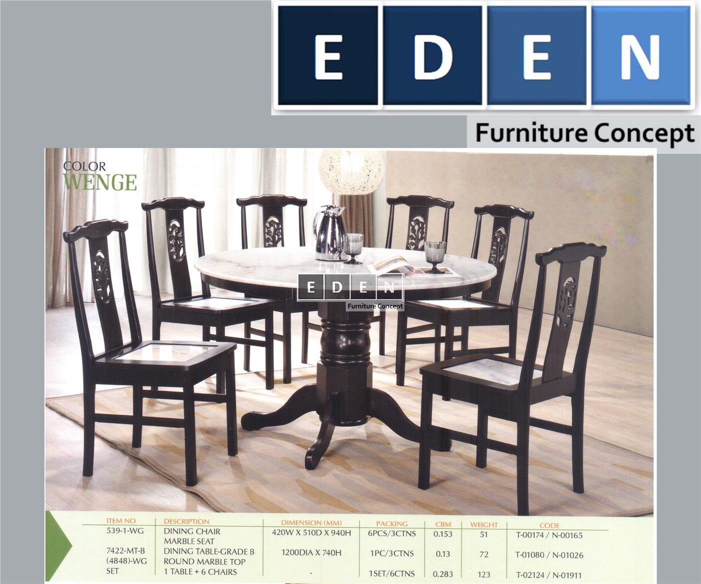 FURNITURE MALAYSIA KITCHEN DINING end 5242017 515 PM : furniture malaysia kitchen dining table set meja makan set 7422 kykstore 1505 25 KYKstore1 from www.lelong.com.my size 1400 x 1167 jpeg 194kB