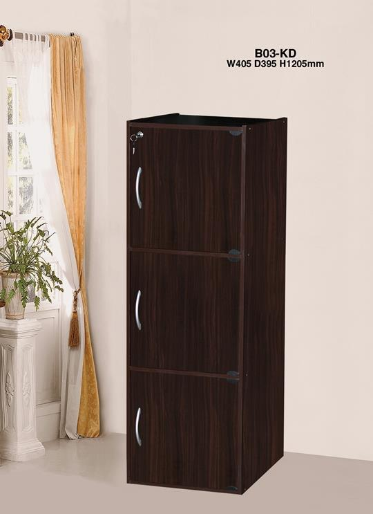 furniture malaysia living cabinet end 6 7 2017 6 15 am