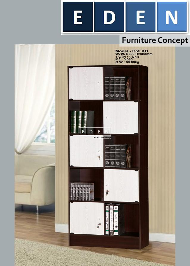 furniture malaysia living cabinet end 6 5 2017 4 15 pm