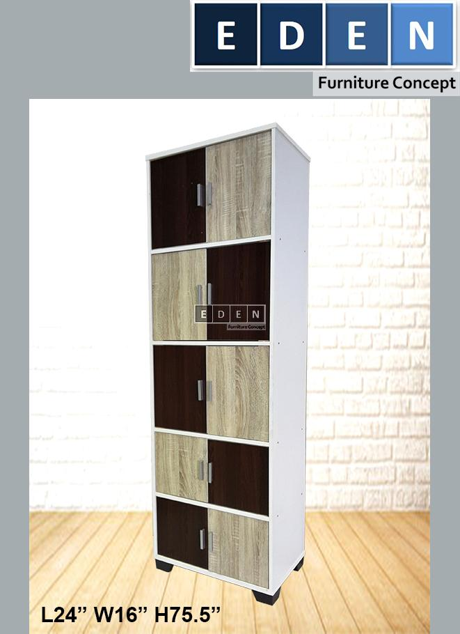 furniture malaysia living cabinet end 6 16 2017 2 15 am