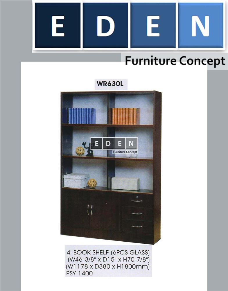 Furniture Malaysia Office Cabinet End 8 18 2017 7 15 Am