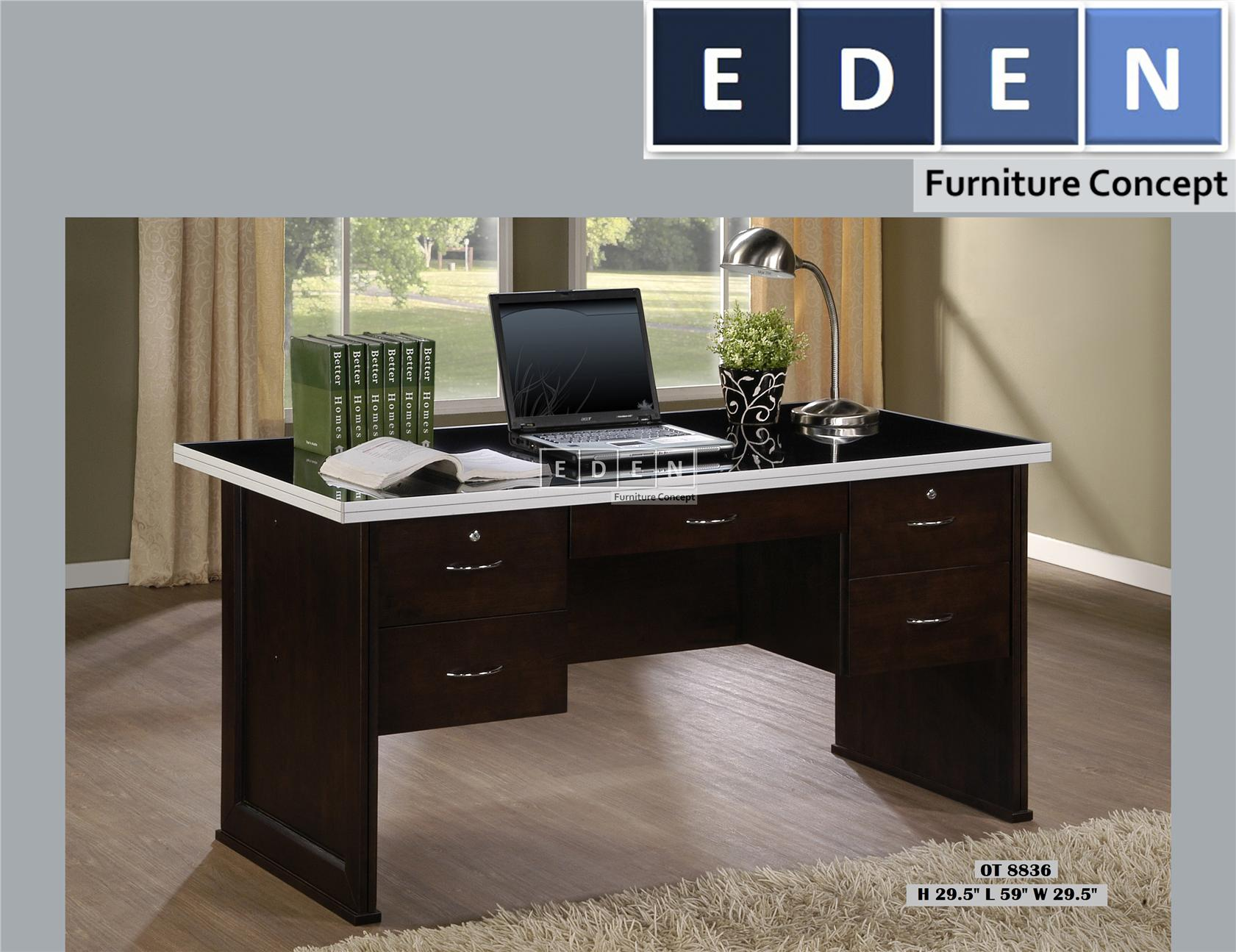 Furniture Malaysia Office Table W End 6 9 2017 6 15 Pm