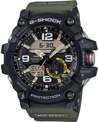 G-SHOCK GG-1000-1A3JF GG-1000-1A3 GG-1000-1A3DR (FROM JAPAN)