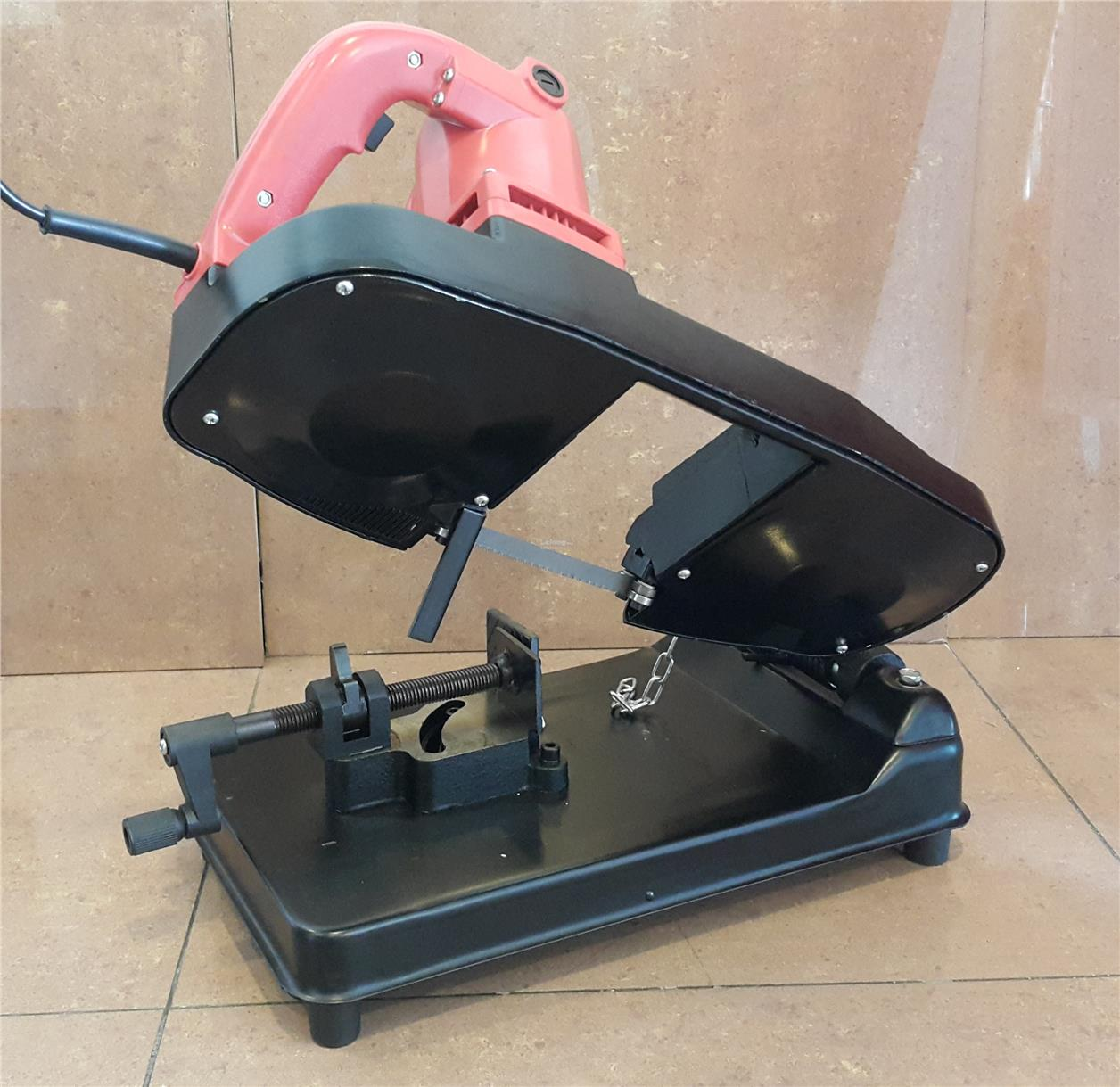 g2a bench band saw id337433 end 11 26 2016 9 15 pm myt