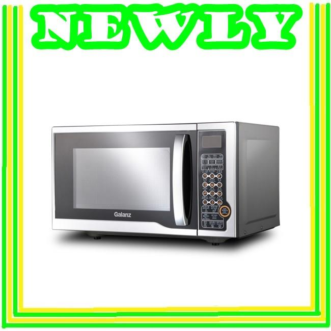 Who has since been 24 inch built in microwave and oven for 24 inch built in microwave stainless steel