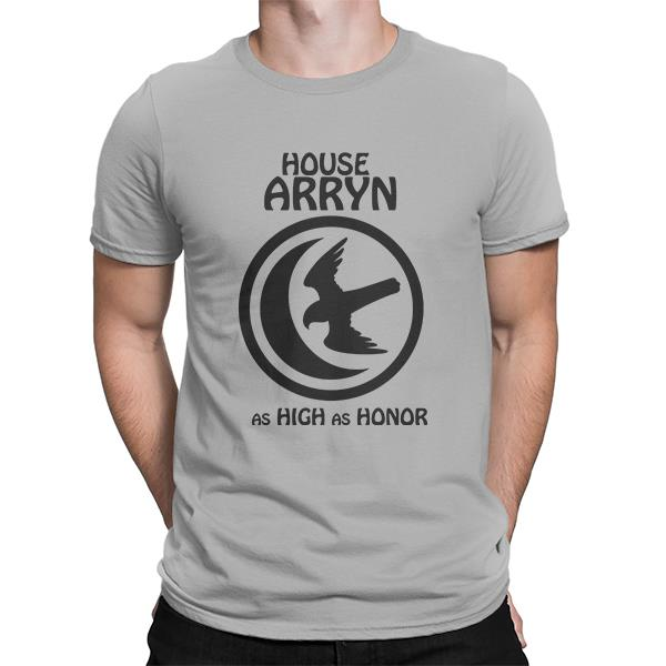 Game of thrones house aryyn custom d end 7 29 2018 2 48 pm for T shirt design game
