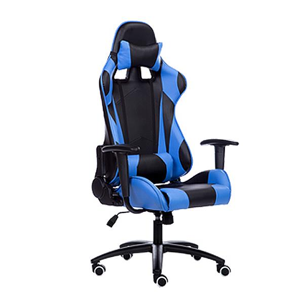 gaming chair racing car style blac end 2 17 2017 4 15 pm