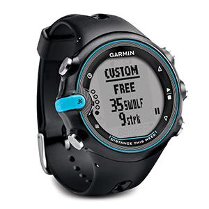 Garmin Swim Laps Tracking Watch Sale4u I5410593 2007 01 Sale I as well Index besides Toyota Harrier Oem Bodykit Abs besides I further Real Time Hidden Gps Tracker For Car. on gps tracking car malaysia
