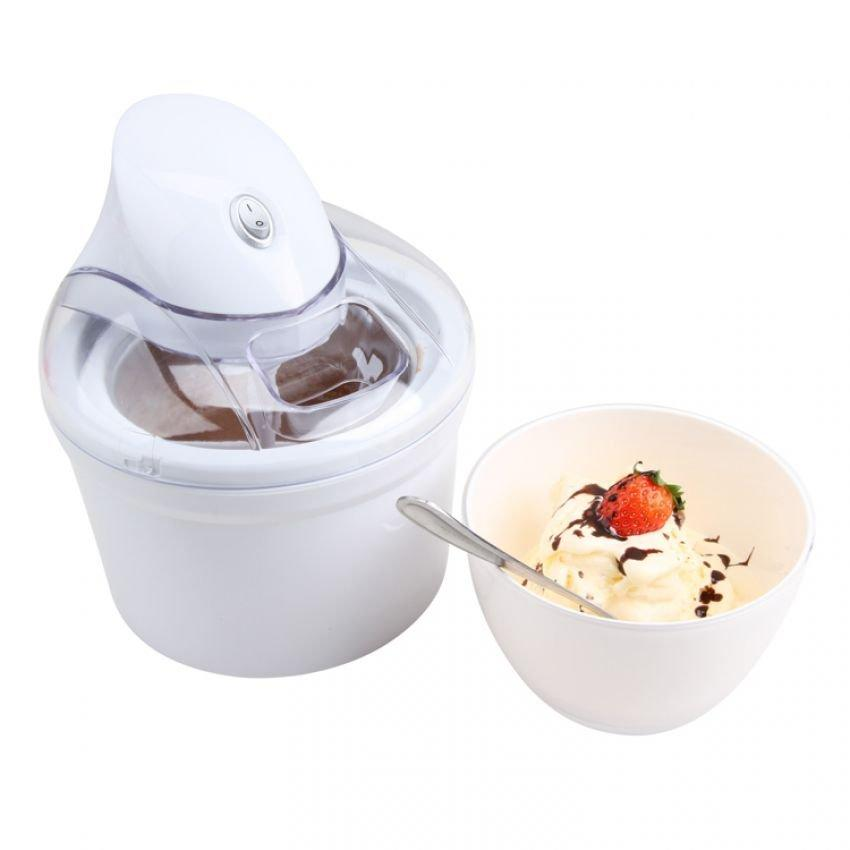 Gelato Elite Ice Cream Maker (end 7/25/2016 3:15 PM)