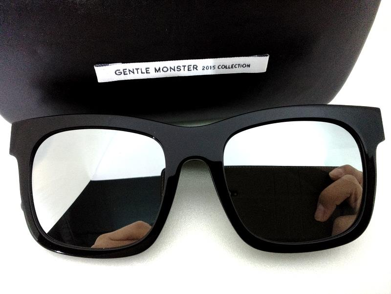 f5bd3e1f093 Korean Sunglasses Monster