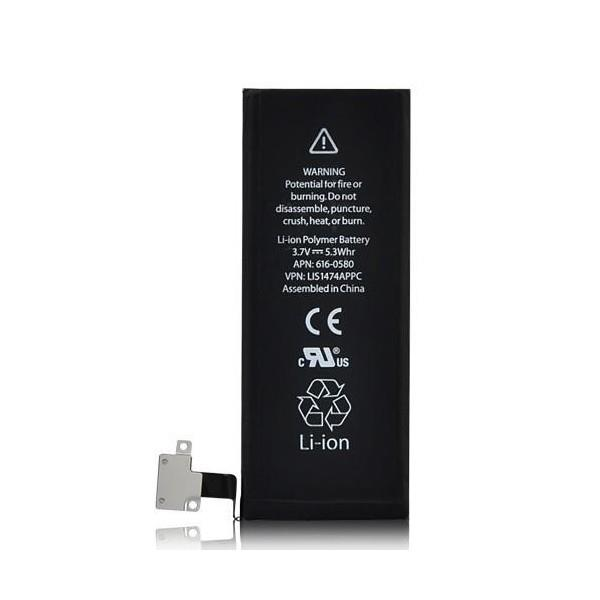 Genuine Apple iPhone 4G 4S Battery
